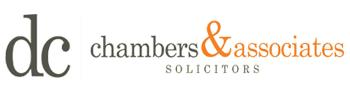 DC Chambers & Associates